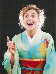 green20kimono.jpg